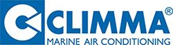 climma-logo-web